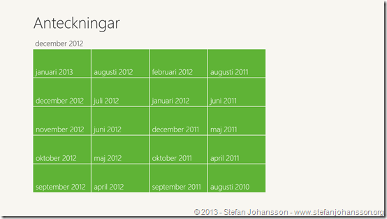 evernote_view_monthly