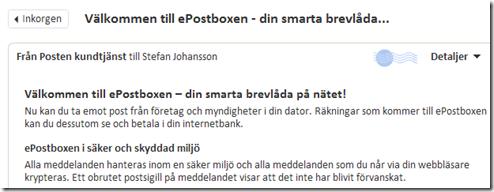 epostboxen