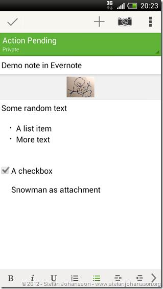 0-evernotecreatenote