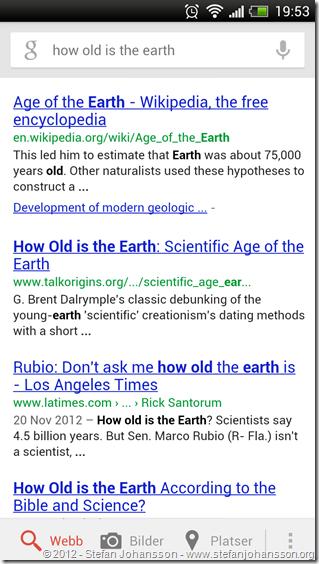 googlenusvenska